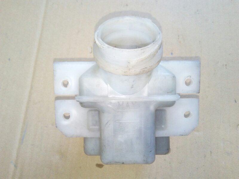 Бачок для тормозной жидкости Mazda Titan WH63G