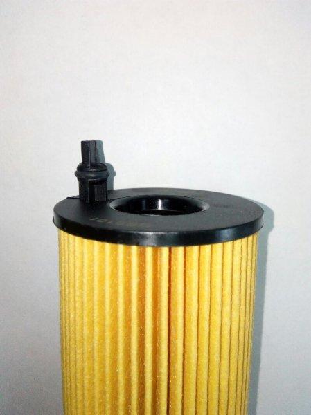 Фильтр масляный Bmw Bmw 1-Series N47D20