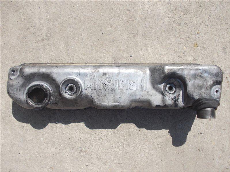 Крышка клапанов Mitsubishi Canter FE516B 4D36 1997