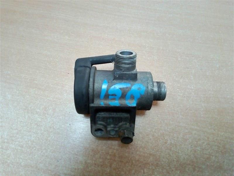 Регулятор давления воздуха Isuzu Forward FRD35K4S 6HL1 2003