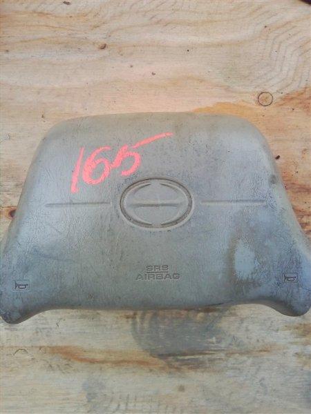 Подушка безопасности Hino Dutro XZU414 N04C 2004