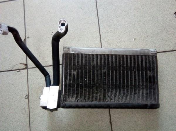 Радиатор кондиционера (испаритель) Hino Ranger FD1JLE J08C-T