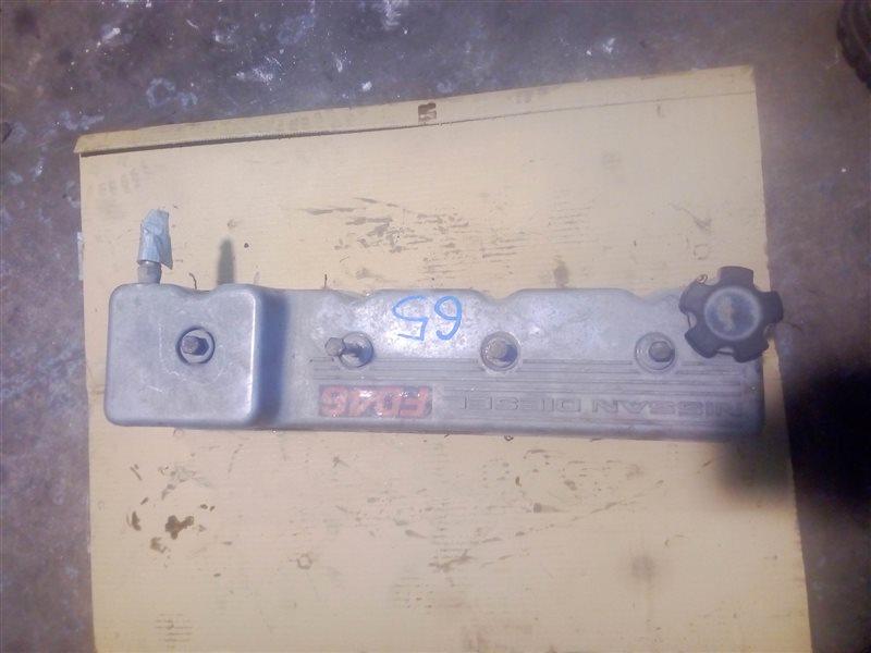 Крышка клапанов Nissan Atlas H4S41 FD46 92