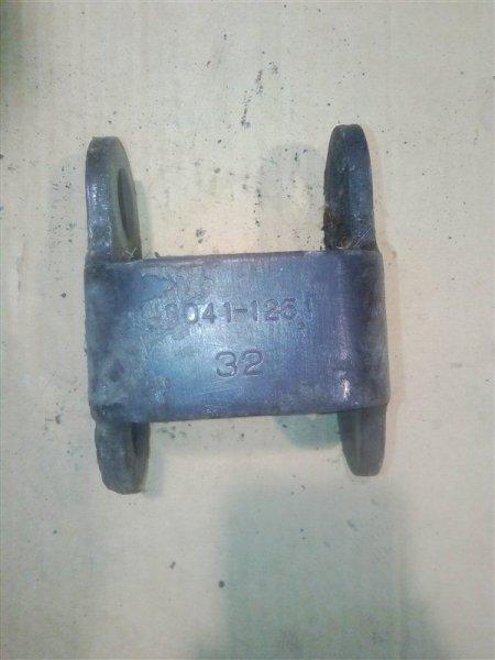 Серьга рессоры Hino Ranger FD3HLA H07C 1995
