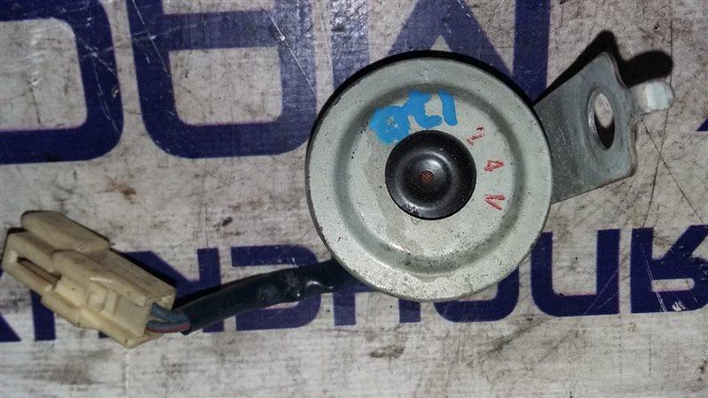 Датчик Toyota Dyna XZU411 S05D 2002
