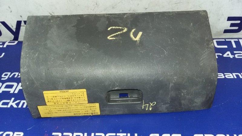 Бардачок Mazda Titan WHF5T TF 2001