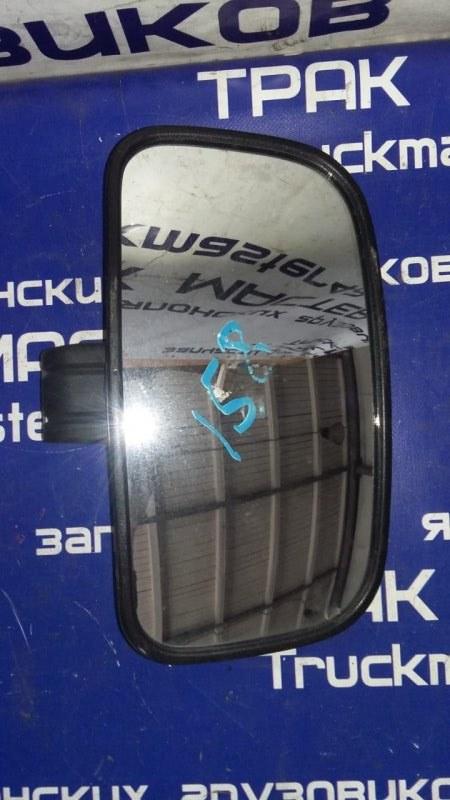 Зеркало Isuzu Forward FRD35K4S 6HL1 2003 переднее