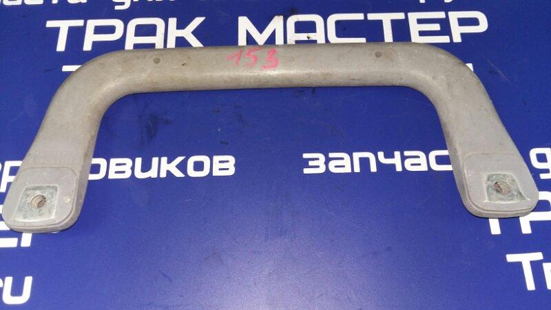 Ручка кабины Mitsubishi Canter FB70ABX 4M40 2004