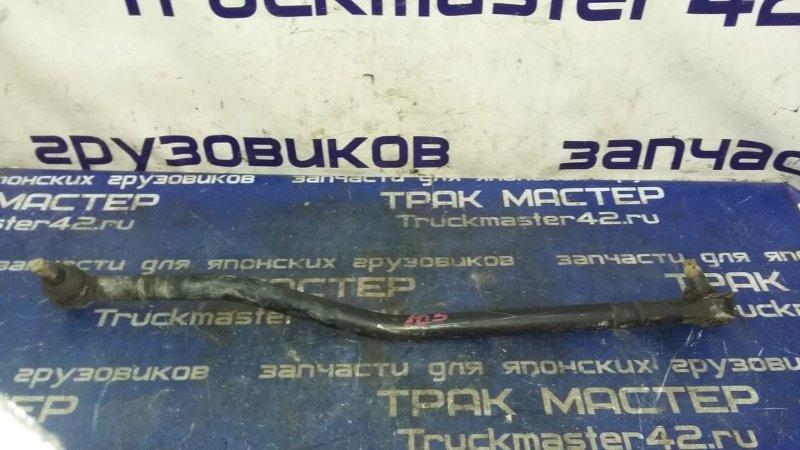 Тяга рулевая продольная Hino Dutro XZU414 N04C 2004