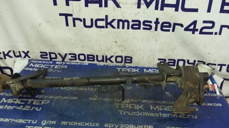 Торсион кабины Mazda Titan
