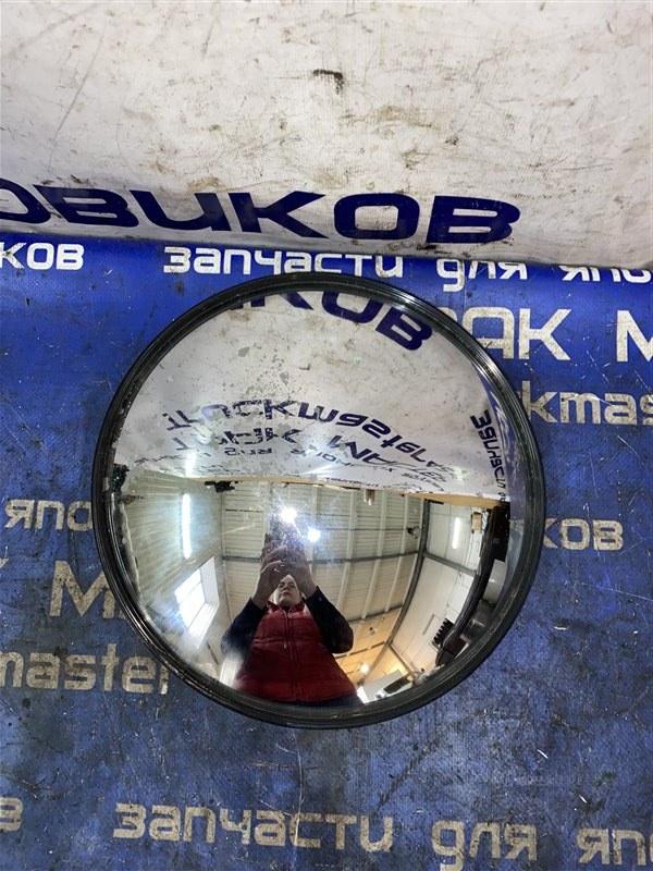 Зеркало Hino Profia FS4FZH F21C 2001