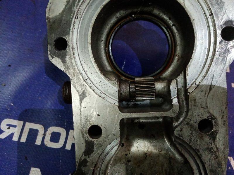 Привод спидометра Hino Ranger FD1JKA J08C 2000