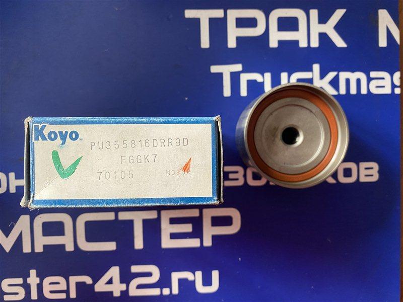 Ролик обводной Toyota