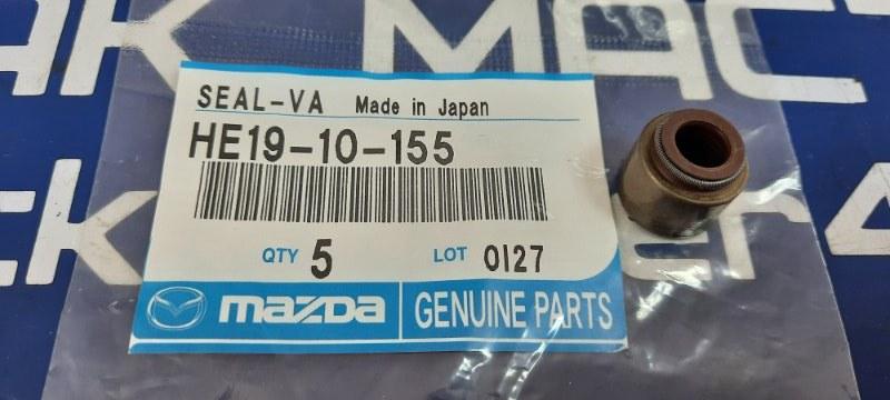 Маслосъемные колпачки Mazda