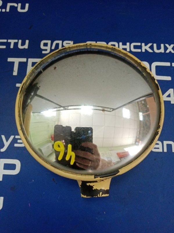 Зеркало Hino Dutro XZU341 S05D 1999