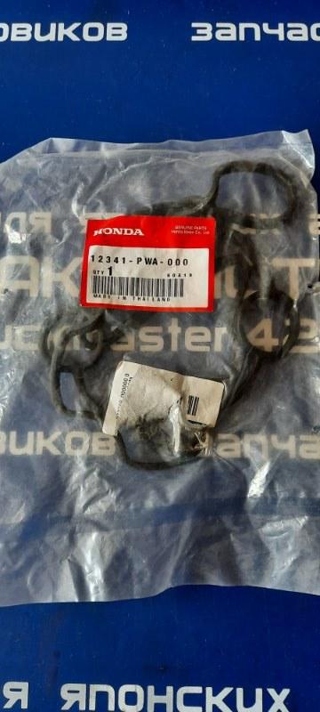 Прокладка клапанной крышки Honda
