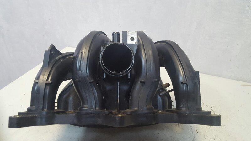 Коллектор впускной Toyota Cami K3-VE