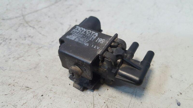 Клапан электромагнитный Toyota Mark 2 GX100 1GFE
