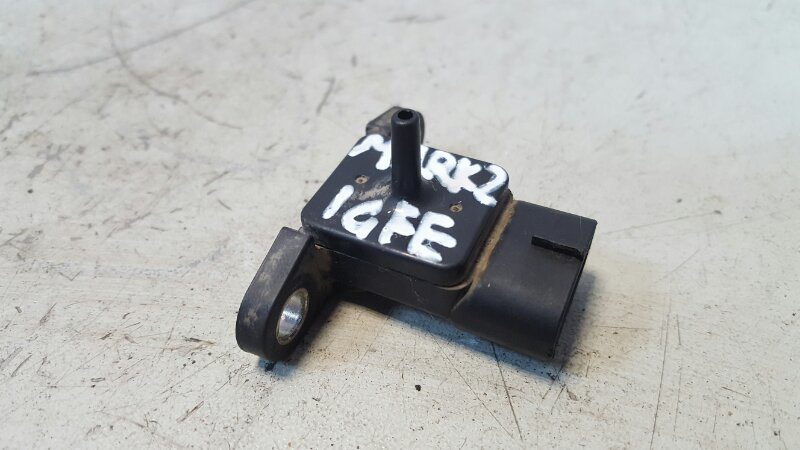 Датчик абсолютного давления map sensor Toyota Mark 2 GX100 1GFE