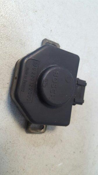 Датчик положения дроссельной заслонки дпдз Saab 9000 YS3C B202XI 1986
