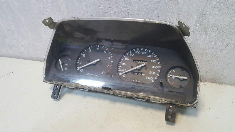 Щиток приборов Rover 200 RF 14K4F 1999