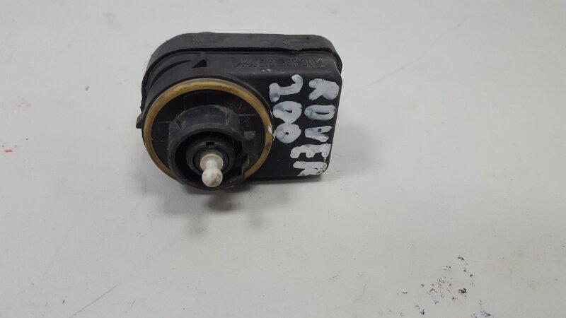 Корректор наклона фар Rover 200 RF 14K4F 1999