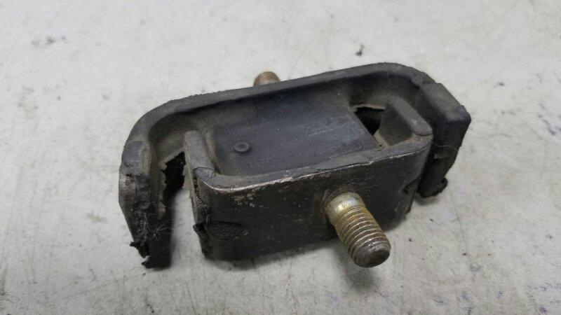 Подушка глушителя Toyota Estima TCR10W 2TZFZE 1998