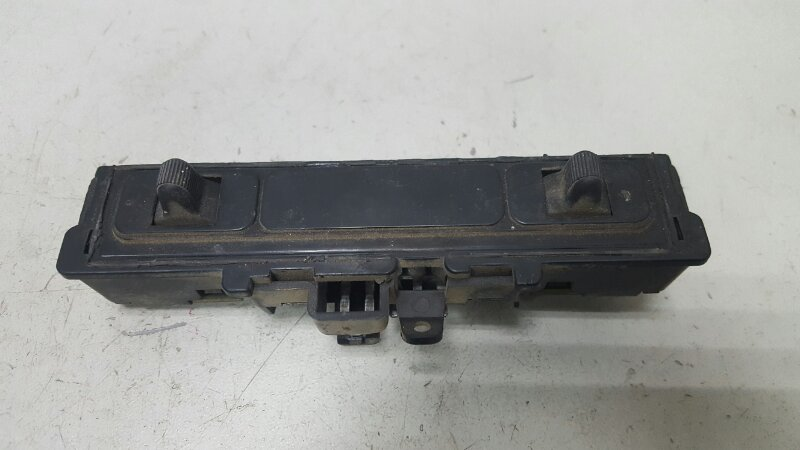 Кнопки прочие Chrysler Voyager HR425CLI 1992