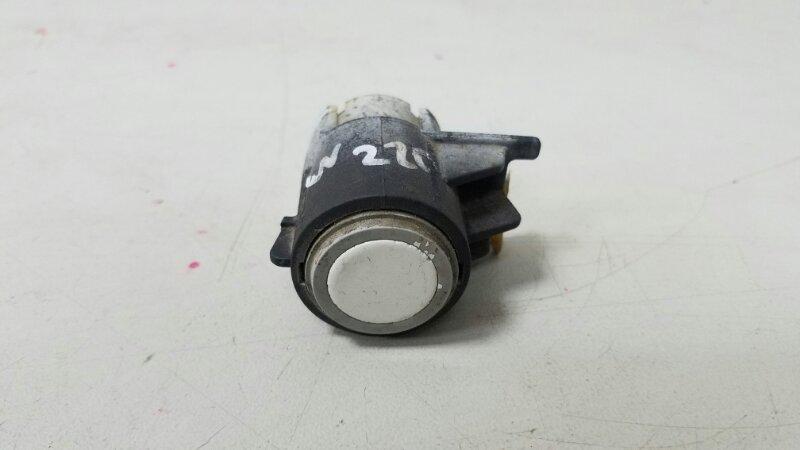 Датчик парктроника Mercedes S600L W220 M137.970 2001