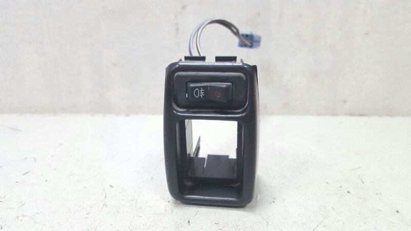 Кнопка противотуманок Chrysler Voyager HR425CLI 1992