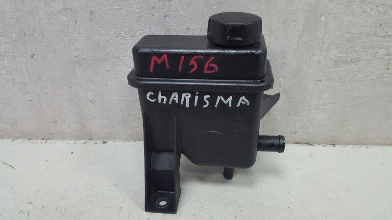 Бачок гура гидроусилителя Mitsubishi Carisma DAA 4G92 2000