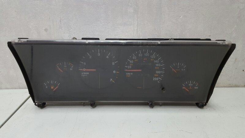 Щиток приборов Jeep Grand Cherokee ZJ ELF 1996