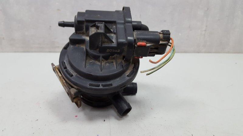 Клапан электромагнитный Chrysler Voyager HR425CLI 1992