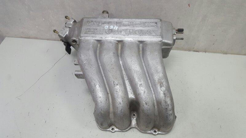 Коллектор впускной Volvo 460 СЕДАН 460 B20F 1995