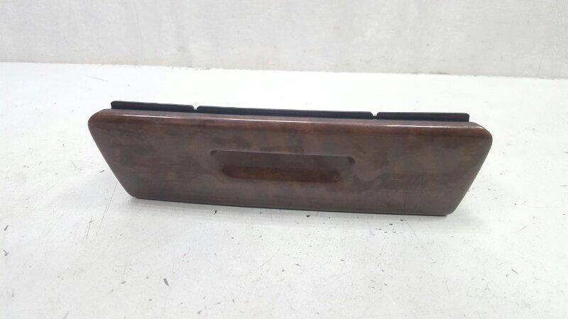 Бардачок Mitsubishi Legnum EAW 4G93 1997