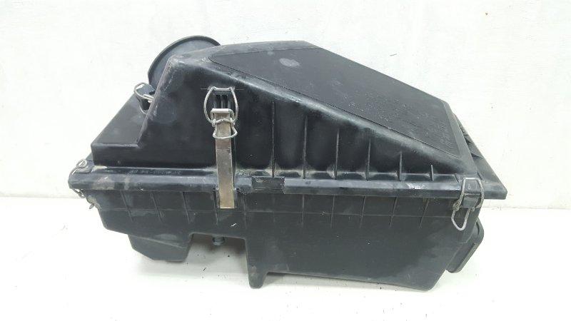 Корпус воздушного фильтра Ford Mondeo 1 GBP RKA 1993