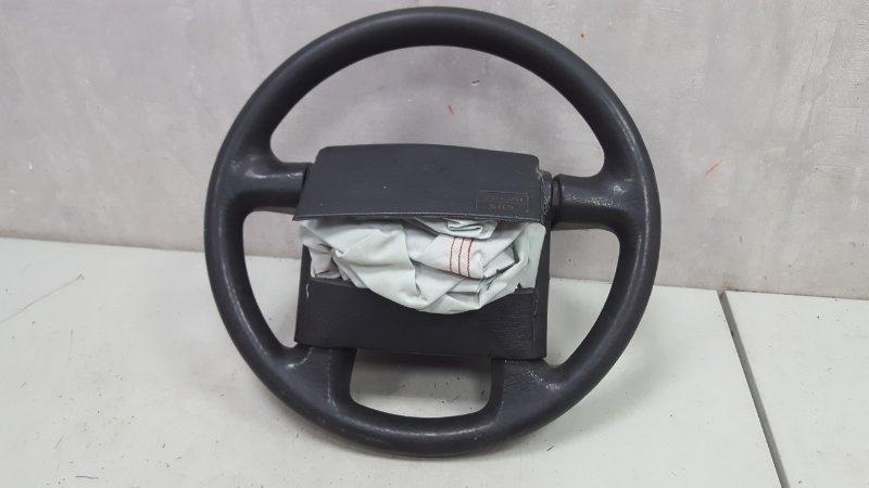 Руль Volvo 460 СЕДАН 460 B20F 1995