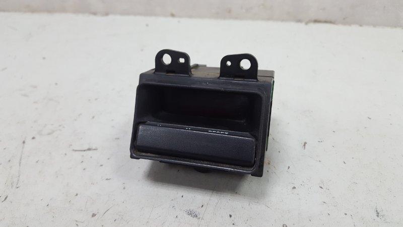 Часы Honda Civic Ferio EG8 D15B 1.6Л 1992