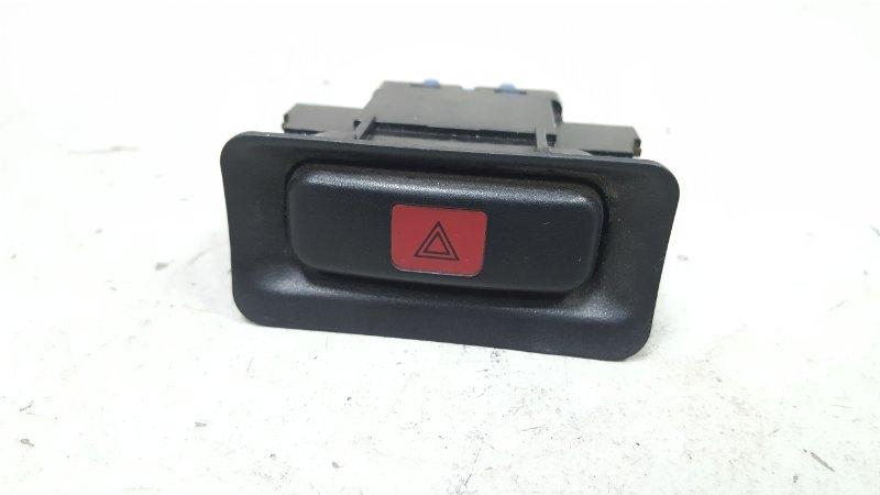Кнопка аварийного сигнала Honda Civic Ferio EG8 D15B 1.6Л 1992