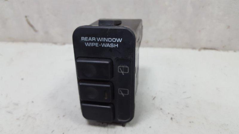 Кнопки Chrysler Voyager HR425CLI 1992