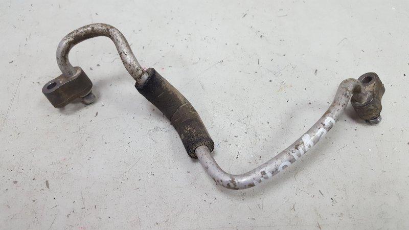 Трубка шланг кондиционера Mitsubishi Legnum EAW 4G93 1997