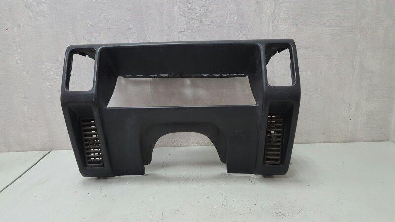 Накладка щитка приборов Chrysler Voyager HR425CLI 1992