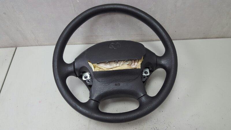 Руль Dodge Stratus STX EDS 2002