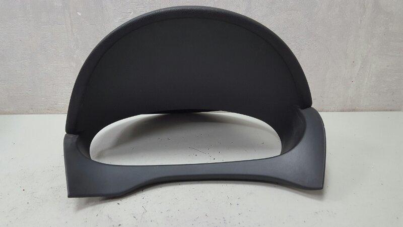 Козырек солнцезащитный Renault Fluence L30 K4M 2012