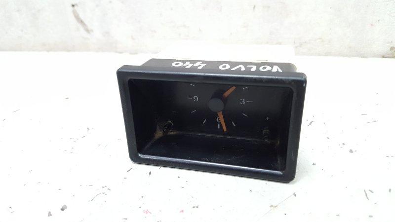 Часы Volvo 440 B18KP 1988