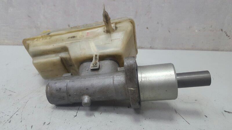 Главный тормозной цилиндр гтц Volkswagen Sharan 7M8 AMY 1999