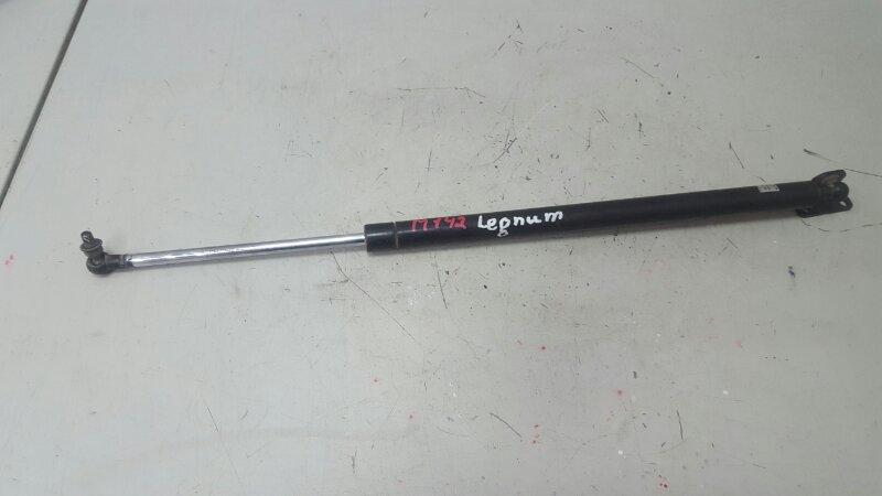 Амортизатор багажника Mitsubishi Legnum EAW 4G93 1997