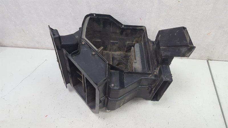 Корпус печки Kia Clarus K9A T8D 1998
