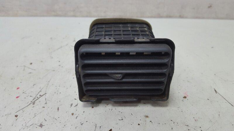 Дефлектор воздушный Toyota Caldina T210 3S-FE 2001 правый