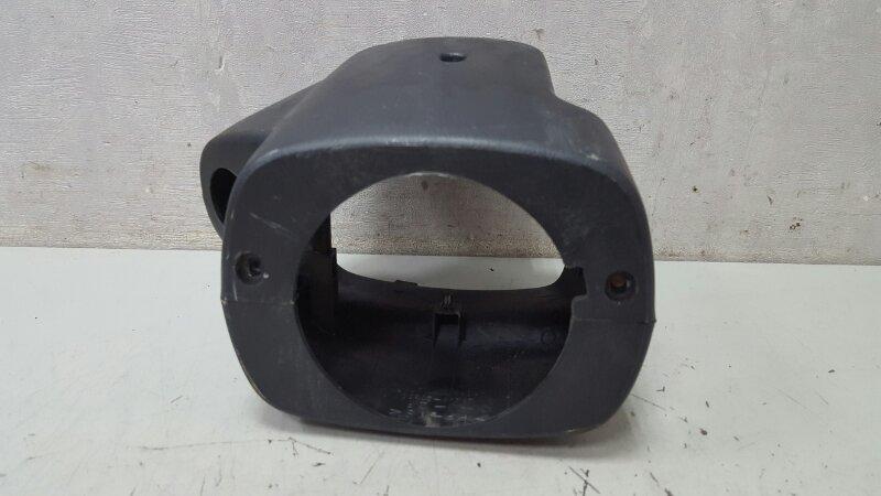 Кожух рулевой колонки Toyota Caldina T210 3S-FE 2001